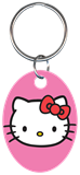 KC-SR1 - Hello Kitty Pink - KC-SR1