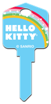 SR4 - Hello Kitty Blue - SR4