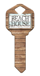 HK56 - Beach House happy, key, beach, cottage, ocean, vacation, relax, relaxing, boardwalk, house, keys, kw, sc1, wr5