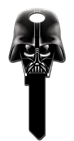 SW7 -  Darth Vader 'Dark Side' - SW7